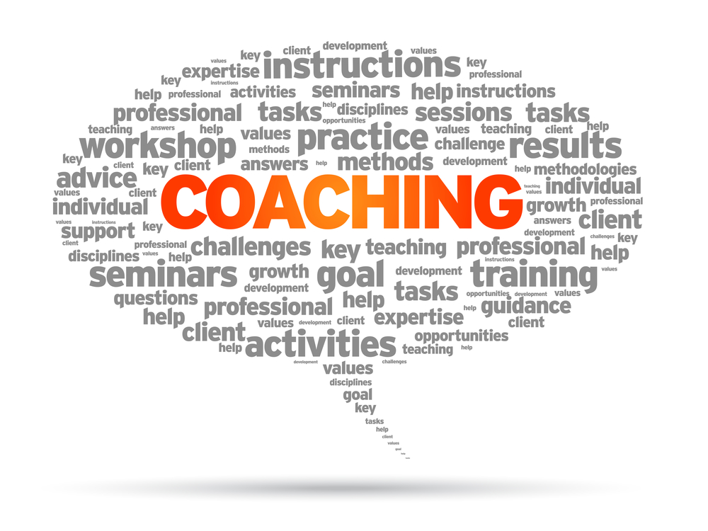 Questions to Hire a Coach