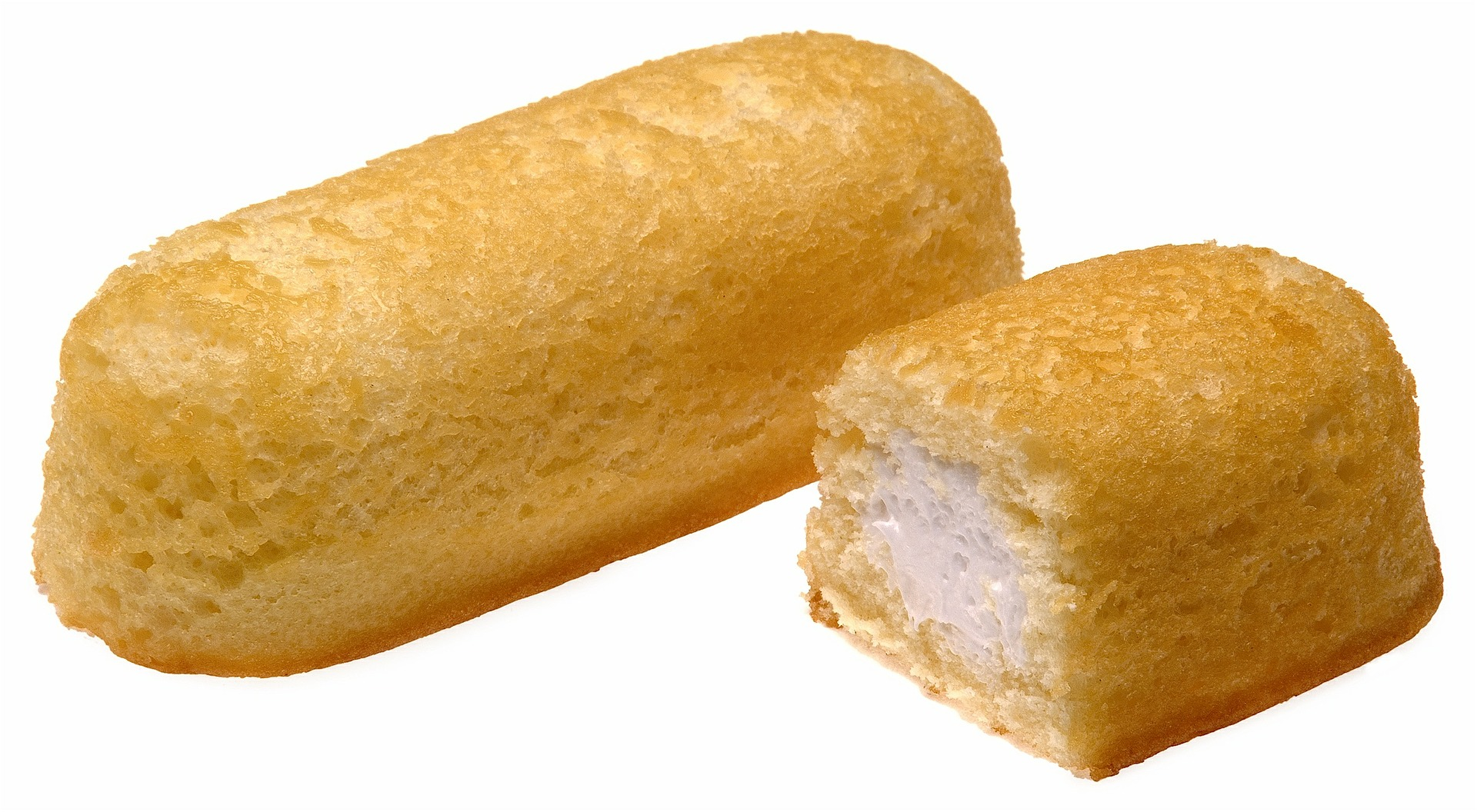 The Twinkie Comeback didn't require life coaching but you might benefit.